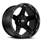 Grid GD04 wheel