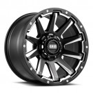 Grid GD05 wheel