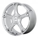 Helo Wheels HE915 wheel