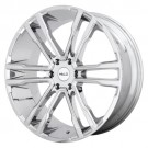 Helo Wheels HE918 wheel