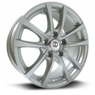 IXION IX002 wheel