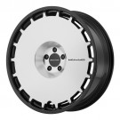 KMC Wheels Skillet wheel