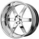 KMC Wheels KM401 wheel