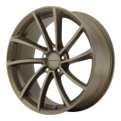 KMC Wheels KM691 SPIN wheel