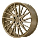 KMC Wheels KM697 NEWTON wheel