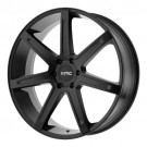 KMC Wheels KM700 REVERT wheel
