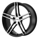 KMC Wheels KM703 MONOPHONIC wheel