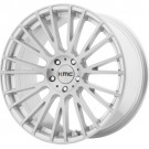 KMC Wheels KM706 IMPACT wheel