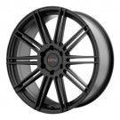 KMC Wheels KM707 CHANNEL wheel