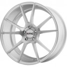 KMC Wheels KM709 FLUX wheel