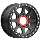 KMC Wheels ADDICT 2 BEADLOCK wheel