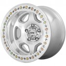 KMC Wheels KM233 HEX wheel