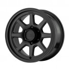 KMC Wheels KM301 TURBINE wheel