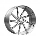KMC Wheels KM402 wheel