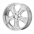 KMC Wheels KM403 wheel