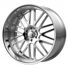 KMC Wheels KM404 wheel