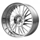 KMC Wheels KM405 wheel