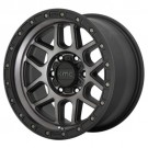 KMC Wheels KM544 wheel