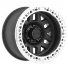 KMC Wheels MACHETE CRAWL wheel