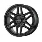 KMC Wheels NOMAD wheel