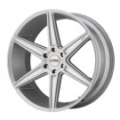 KMC Wheels PRISM TRUCK wheel