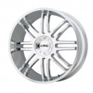 KMC Wheels REGULATOR wheel