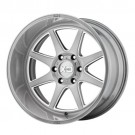 KMC Wheels XD844 PIKE wheel
