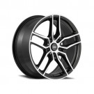 Konig Intension wheel