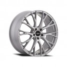Konig Interflow wheel