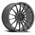 Konig Rennform wheel