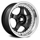 Konig SSM wheel