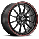 Konig Tweakd wheel