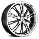 Konig Unknown wheel