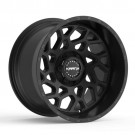 KranK Off-road Ambush wheel