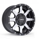KranK Off-road Slick wheel
