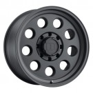 Level 8 Motorsports HAULER wheel