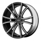 Lorenzo Forged LF898 wheel