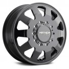 Mayhem 8181 wheel