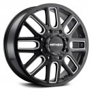 Mayhem COGENT DUALLY wheel