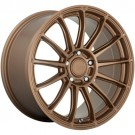 Motegi CS13 wheel