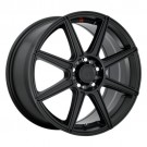 Motegi CS8 wheel