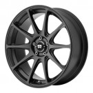 Motegi MR127 wheel