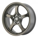 Motegi MR131 wheel