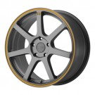 Motegi MR132 wheel