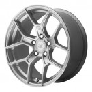 Motegi MR133 wheel