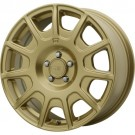 Motegi MR139 wheel