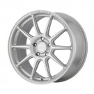 Motegi MR140 wheel