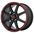Motegi MR142 wheel