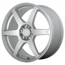 Motegi MR143 CS6 wheel