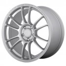 Motegi MR146 SS6 wheel